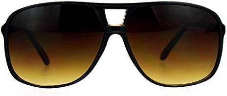 Bruce lee sunglasses _image0