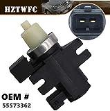 HZTWFC Convertisseur de pression Turbo Wastegate Electrovanne OEM # 55573362