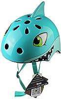 子供のS字型ヘルメットパーソナリティ漫画ヘルメット子供屋外安全ヘルメット,B-Medium