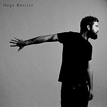 Hugo Barriol