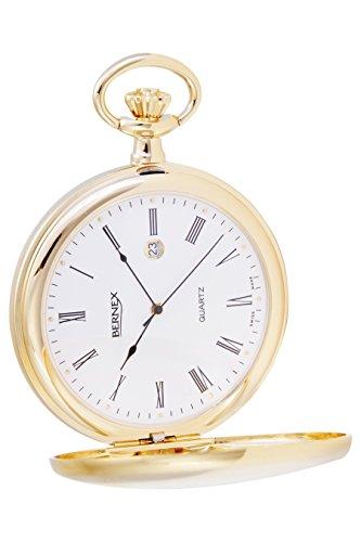 Bernex SWISS MADE Timepiece GB21126