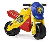 FEBER - Motofeber 2 de Toy Story 4, correpasillos para niños de los 3 años a...