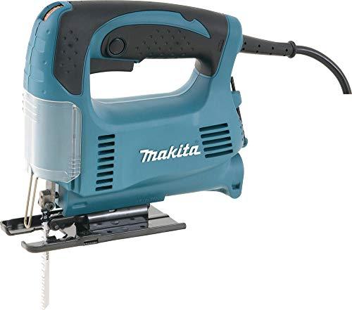 Makita 4327 Herramienta 450 W Negro Azul