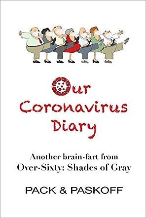 Our Coronavirus Diary