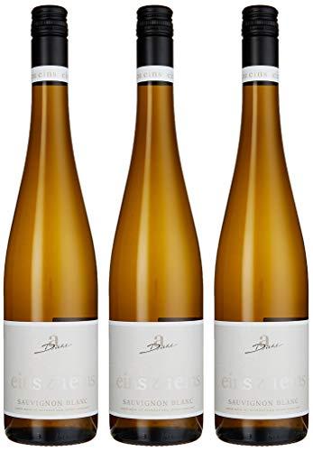 Weingut Diehl Sauvignon Blanc