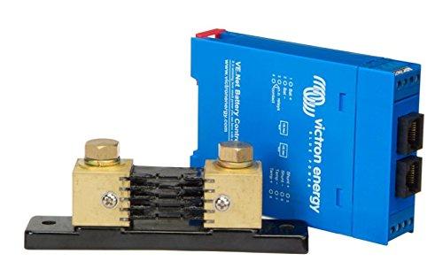 Victron VE.Net Battery Controller (VBC) 12/24/48Vdc