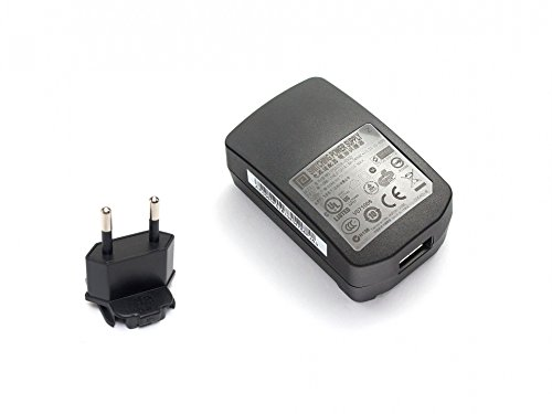 Acer Liquid Mini E310 Original USB Netzteil 5 Watt EU Wallplug