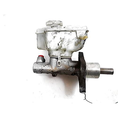 Bomba Freno Volkswagen Golf V Berlina (1k1) 1K1614019K 1K1614019K (usado) (id:docrp1291412)