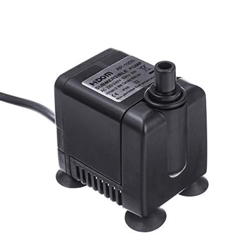 Meijin Pompes et valves Love and Freedom - En cuir synthétique - Avec fermeture éclair et emplacements pour cartes - Pour téléphone - Portefeuille - Pochette courte