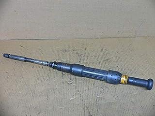 Atlas Copco ETD-S9-200-13-CTADS Torque Wrench Nutrunner