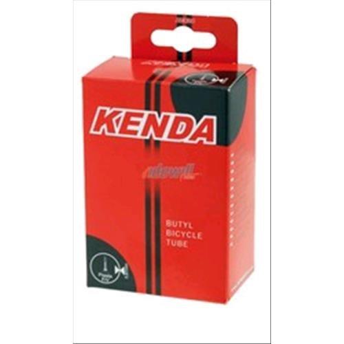 KENDA Chambre à air 16 x 1,75 valve Amérique scatolata Inner tube 16 x 1,75 american valve-box