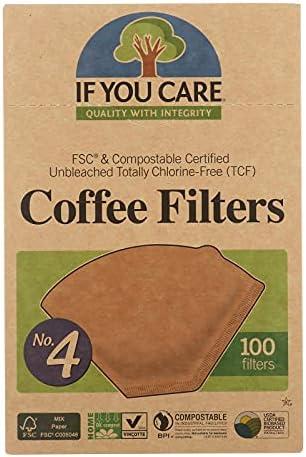 Top 10 Best 4 coffee filters Reviews
