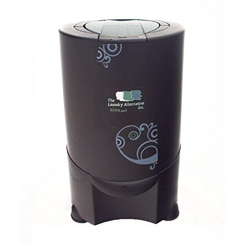 The Laundry Alternative Nina Soft Spin Dryer