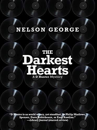 The-Darkest-Hearts