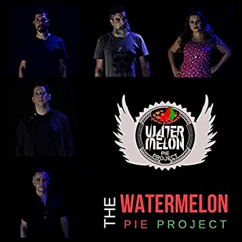 The Watermelon Pie Project