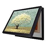 sjjozz quadro elettrico coperchio scatola gancio fisso coperchio contatore interruttore pittura quadro decorativo dimensioni: 30 cm × 40 cm (color : d)