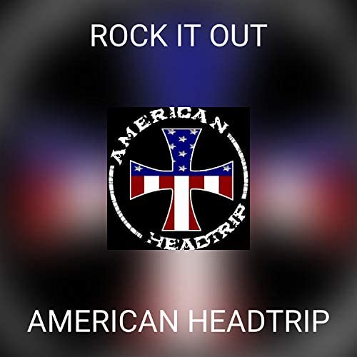 AMERICAN HEADTRIP