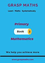 Primary Mathematics - Book 2