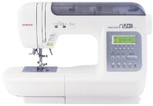 SC-200のサムネイル画像