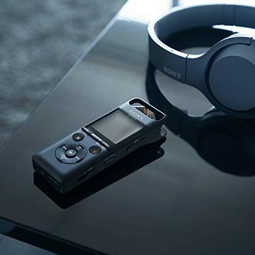 SONY(ソニー)『リニアPCMレコーダー(PCM-A10)』