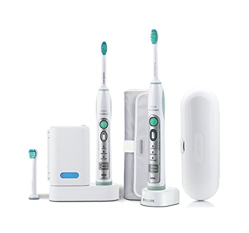 Philips Sonicare Flexcare thumbnail