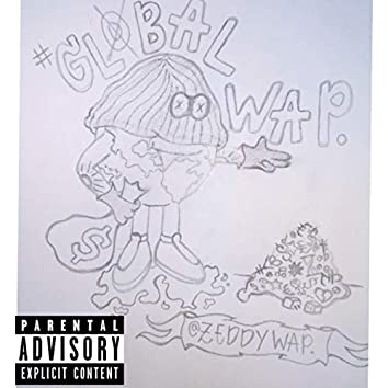 Global Wap