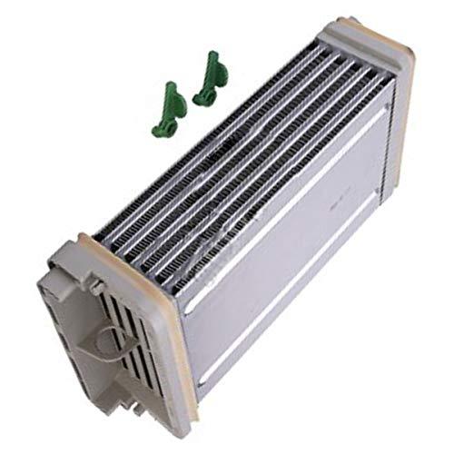 LG–Kondensator vergleichen–5403el1001d
