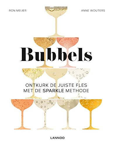 Bubbels: Ontkurk de juiste fles met de sparkle-methode