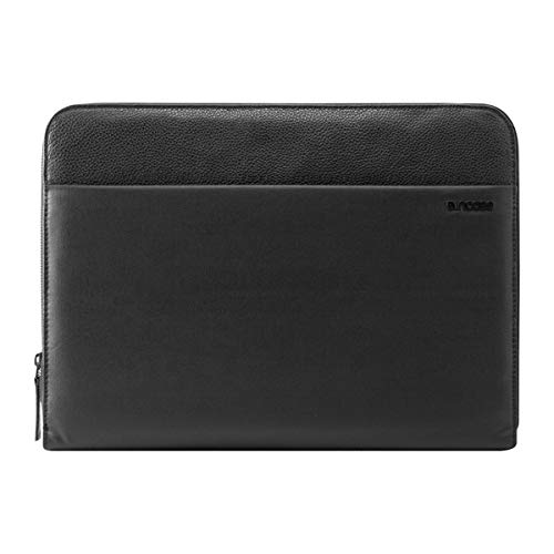 Incase CL60322 15 Inch Laptop Bag/Case Black / 38.1 cm (15 Inches)