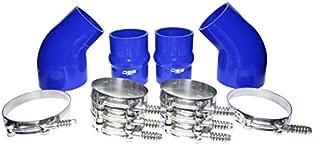 12 valve intercooler boots