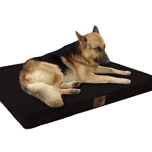 American kennel club othropedic pet bed