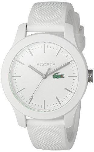 Reloj - Lacoste - para - 2000954