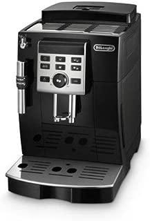 Delonghi ECAM23.123.B Tam Otomatik Kahve Makinesi