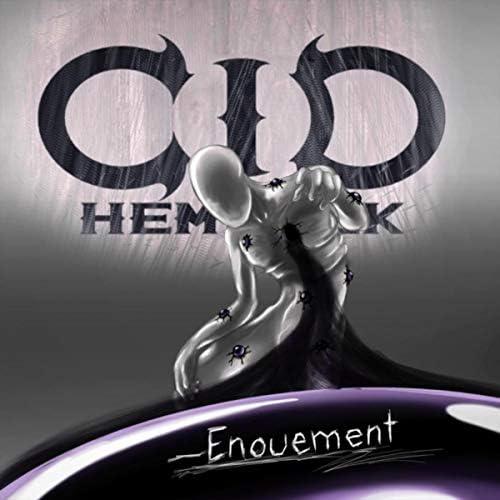 Cid Hemlock