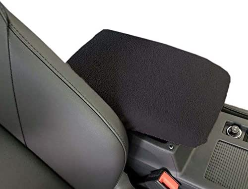 Car Console Covers Complete Free Shipping Plus Made in Armrest USA Center Auto C Fleece In a popularity