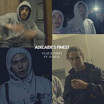 Adelaide's Finest