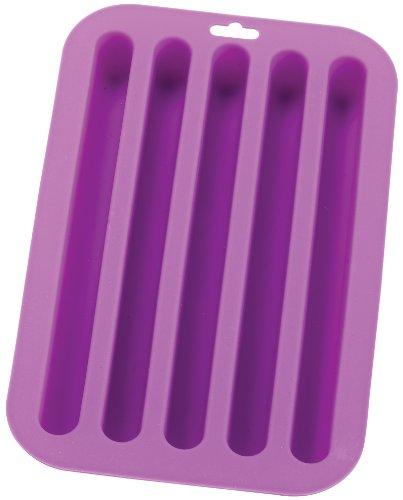 Harold Import Eiswürfelflasche