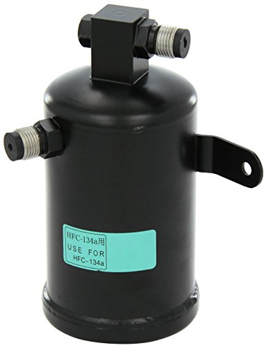 Preisvergleich Produktbild Nissens 95234 Trockner Klimaanlage