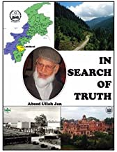 In Search of Truth 2015