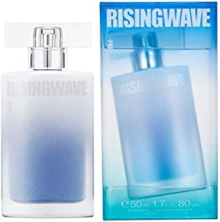 【ライジングウェーブ 香水】ライジングウェーブフリー アザーブルー 50ml EDT [並行輸入品]