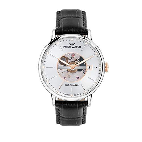 Philip Watch R8221595001