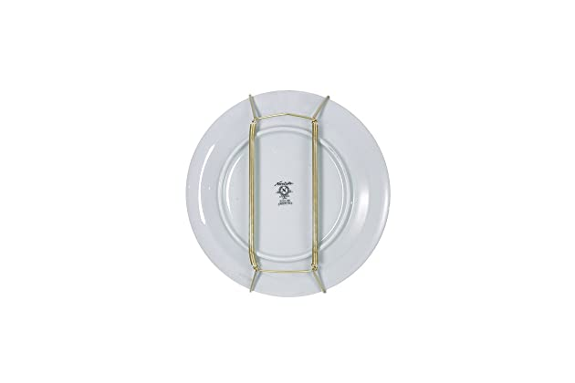 Best Wall Hangers For Plates Amazon Com