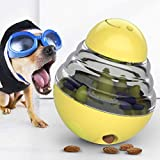 Gato Laberinto Interactivo Antideslizante Sohler By Eurotrade W Comedero para Mascotas Perro