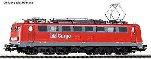 Piko TT 47460 TT E-Lok BR 150 der DB AG