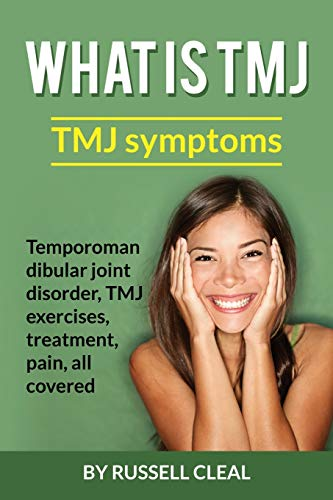 Cleal, R: What is TMJ