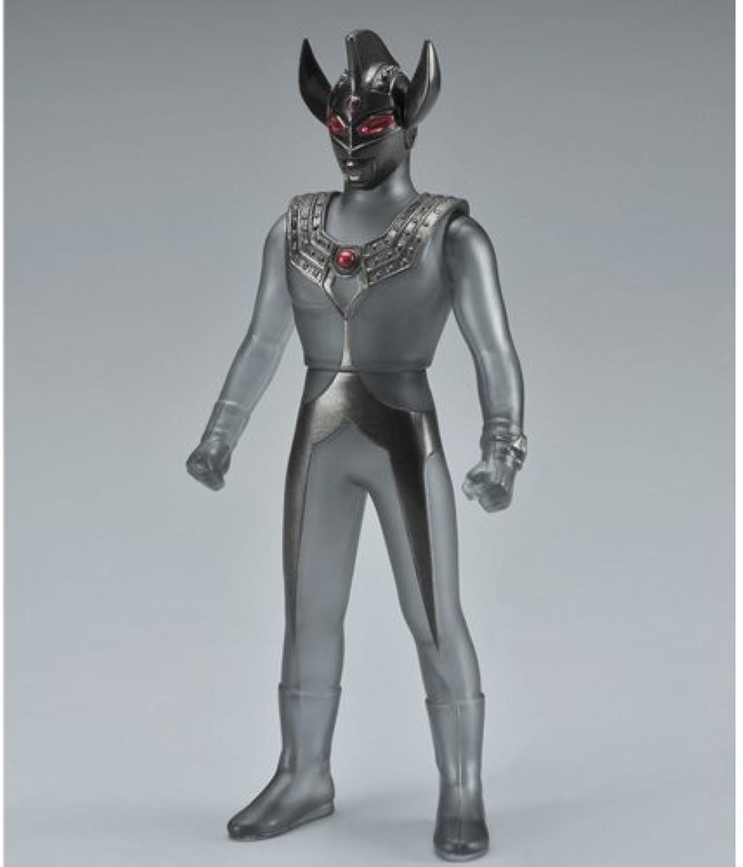 Micronauts Geeg Anime Robot Takara
