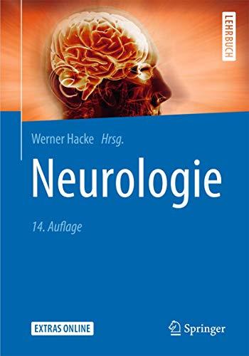 Neurologie (Springer-Lehrbuch)