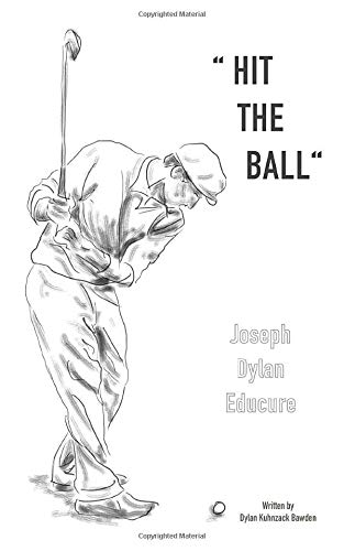 Download Joseph Dylan Educure: Hit The Ball 