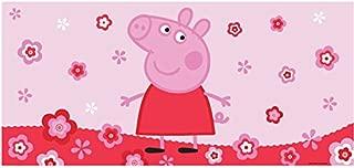 Best peppa pig bath mat Reviews