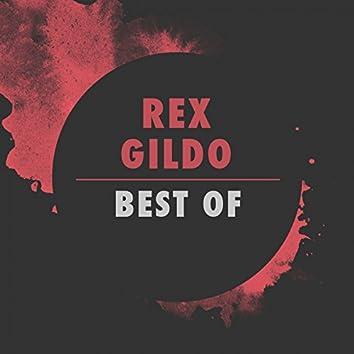 Best Of Rex Gildo